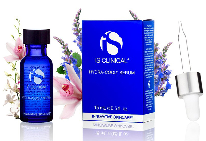 isclinical-hydra-cool-serum