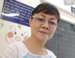 Cô giáo 54 tuổi từng bị Nám da bày cách chữa trị cho chị em, đồng nghiệp bị nám