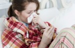Cẩm nang chăm sóc sức khỏe cả nhà trong ngày mưa bạn nên biết