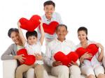Bỏ túi 7 mẹo vặt cực hữu ích tốt cho sức khỏe mọi người nên biết