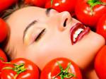 Tất tần tật công dụng làm đẹp của cà chua cho da thêm xinh