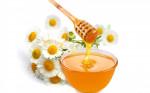 Điều kì dịu đối với làn da mà sữa ong chúa đem lại