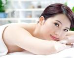 Tiết lộ các phương pháp tự nhiên giúp bạn có làn da trắng sáng nõn nà