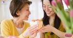 Review bộ sản phẩm trị sạm da Sakura của Nhật