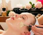 Tiết lộ 3 cách trị sạm da mặt đơn giản