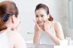 Chị em sẽ tiếc hùi hụi nếu bỏ qua hướng dẫn sử dụng kem trị nám Sakura hiệu quả tại nhà