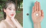 [HOT] Review nhũ tương chống nắng sakura từ chị em