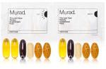 Viên uống tổng thể Murad Firm and Tone Dietary Supplement có tốt không?