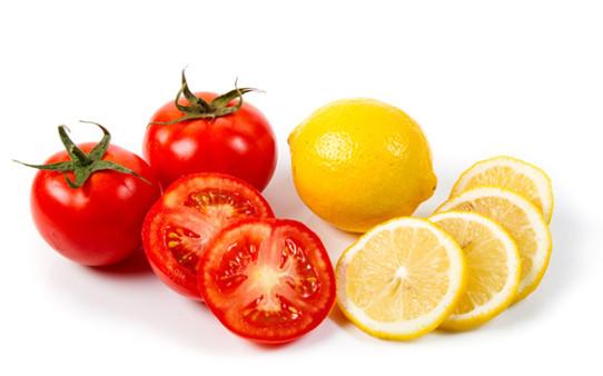 Tham khảo cách làm hỗn hợp trắng da tại nhà siêu hiệu quả từ cà chua
