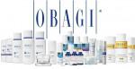 Thương hiệu Obagi có nguồn gốc từ đâu? Hiện nay đang có những dòng mỹ phẩm nào?
