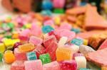 Kẹo dẻo Gummies có dưỡng da hiệu quả hay không?
