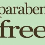 Top 4 sữa rửa mặt không chứa Paraben bạn nên dùng