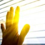 Có nên dùng viên uống chống nắng Sunsafe Rx không?