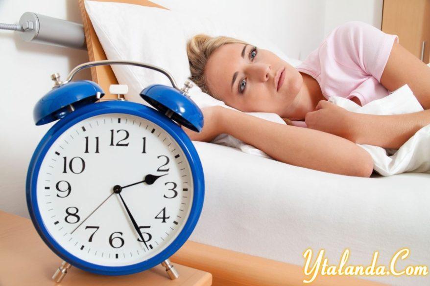 5 liều thuốc bất ngờ nhờ việc ngủ trên sàn 10