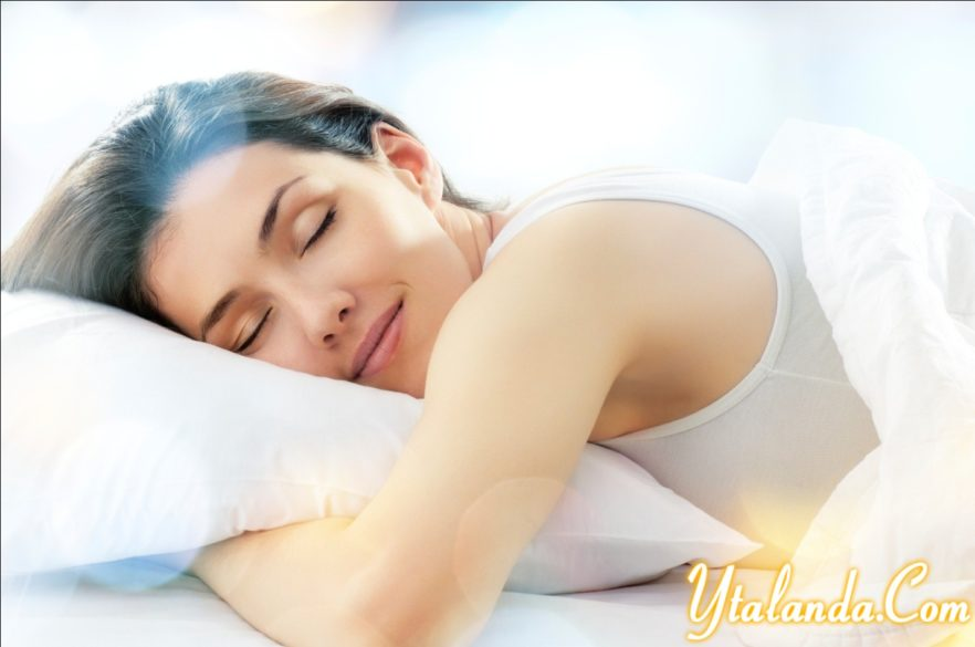 B5 liều thuốc bất ngờ nhờ việc ngủ trên sàn6